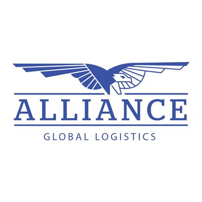 Alliance Copy