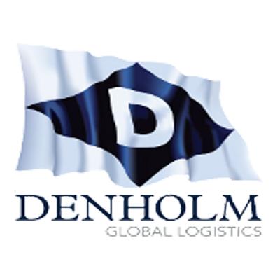 Denholm Copy
