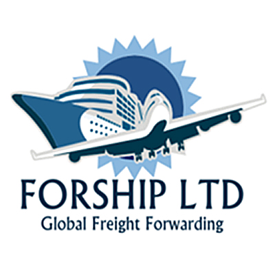 Forship