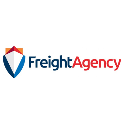 Freight Agency