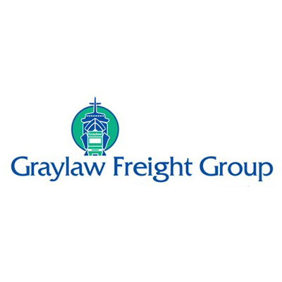 Graylaw