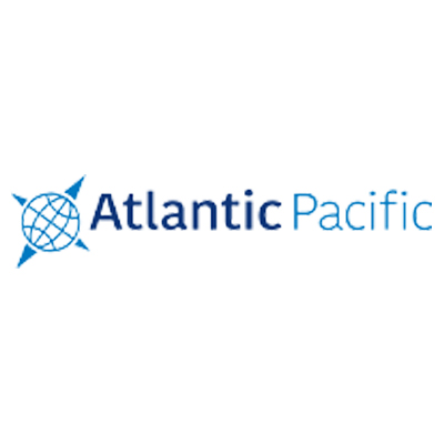 Antlantic