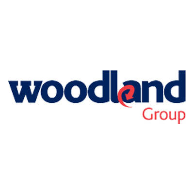 woodland Copy
