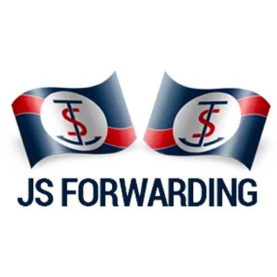 J S Forwarding