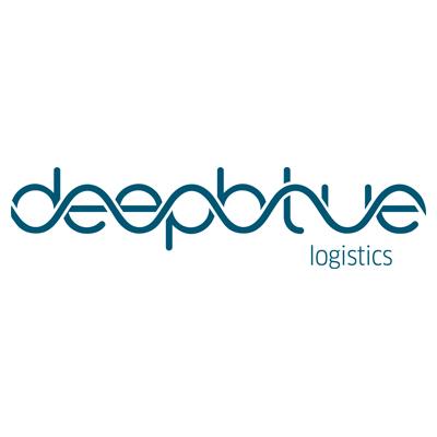 Deepblue Logistics