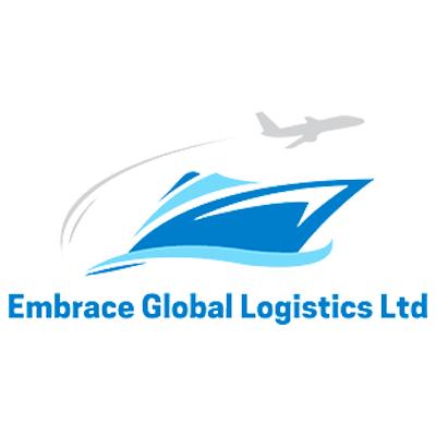 Embrace Global Logistics